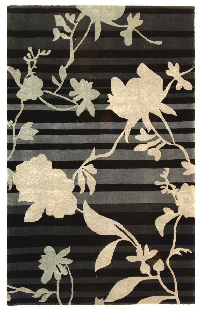 Rug Rd886a Rodeo Drive Area Rugs By Safavieh