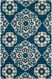 Roslyn Rug Collection