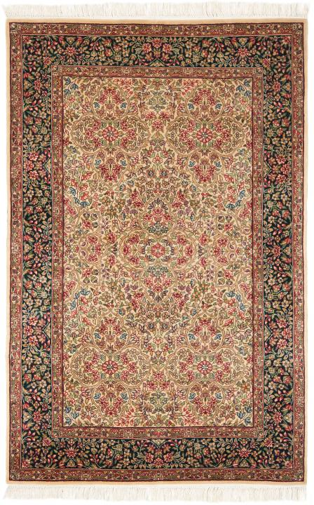 Rug Rk36a Royal Kerman Area Rugs By Safavieh