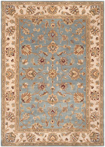 Royalty Rug Collection