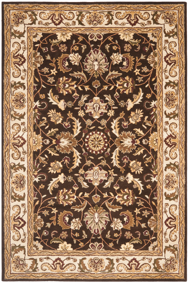 Rug Roy239a Royalty Area Rugs By Safavieh