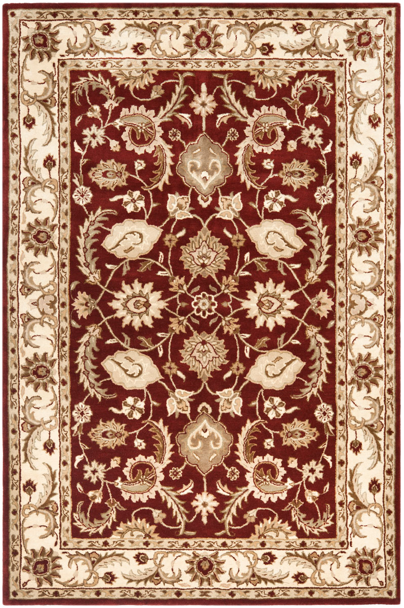 Rug Roy244b Royalty Area Rugs By Safavieh