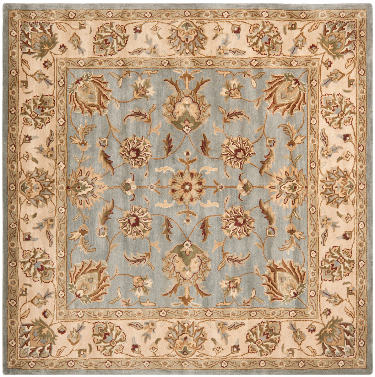 Rug Roy343b Royalty Area Rugs By Safavieh