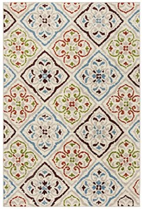 Area Rugs What S New From Safavieh Page 1