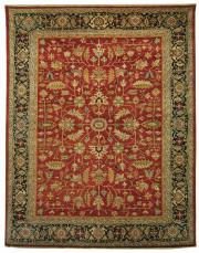 Shop Discontinued Rugs By Safavieh Safavieh Com