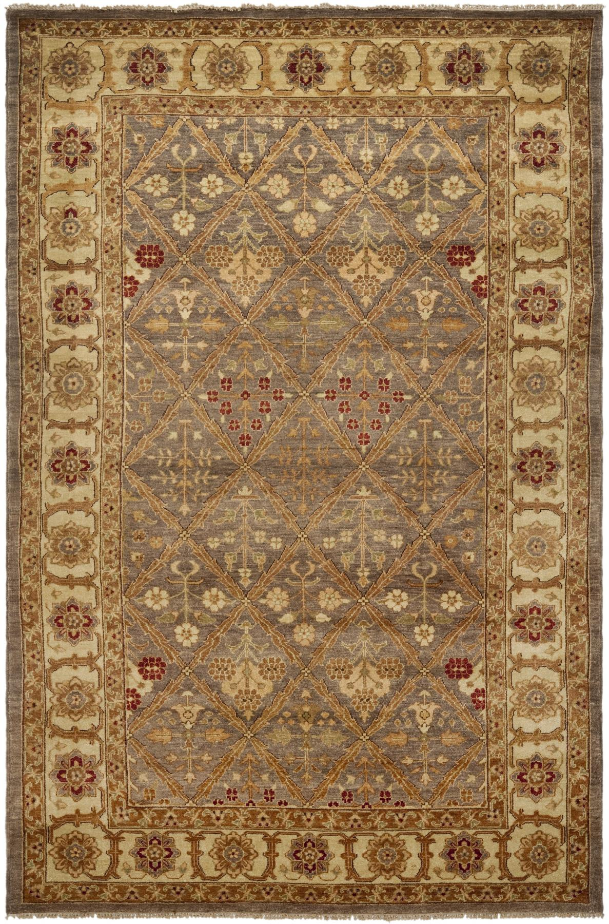 Rug Sr814a Samarkand Area Rugs By Safavieh
