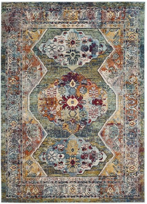 Transitional Rugs Safavieh Savannah Rug Collection