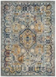 Savannah Rug Collection