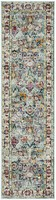 SVH680A - Savannah 2ft-3in X 8ft