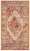 SVH683P - Savannah 3ft X 5ft