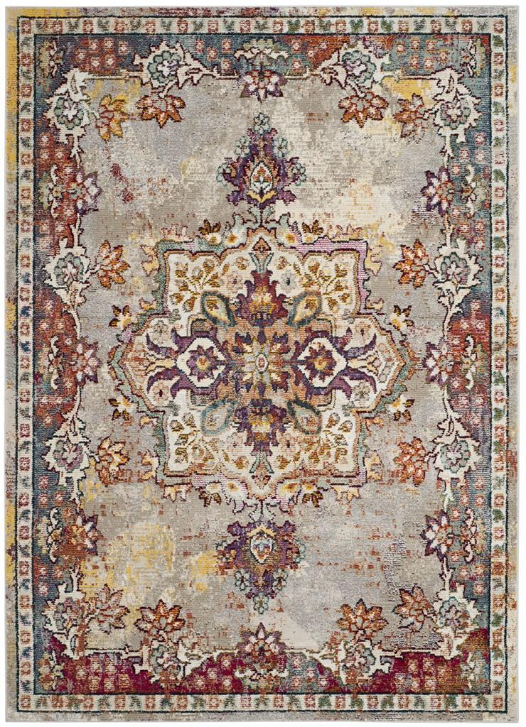 Rug Svh628g Savannah Area Rugs By Safavieh