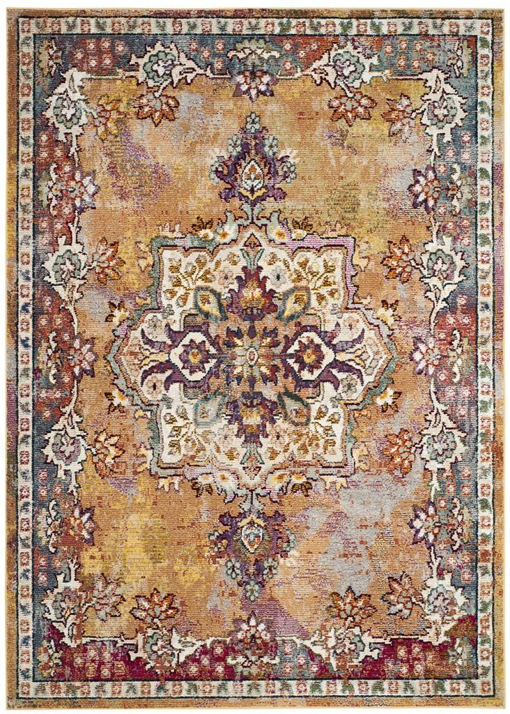 Rug Svh628h Savannah Area Rugs By Safavieh