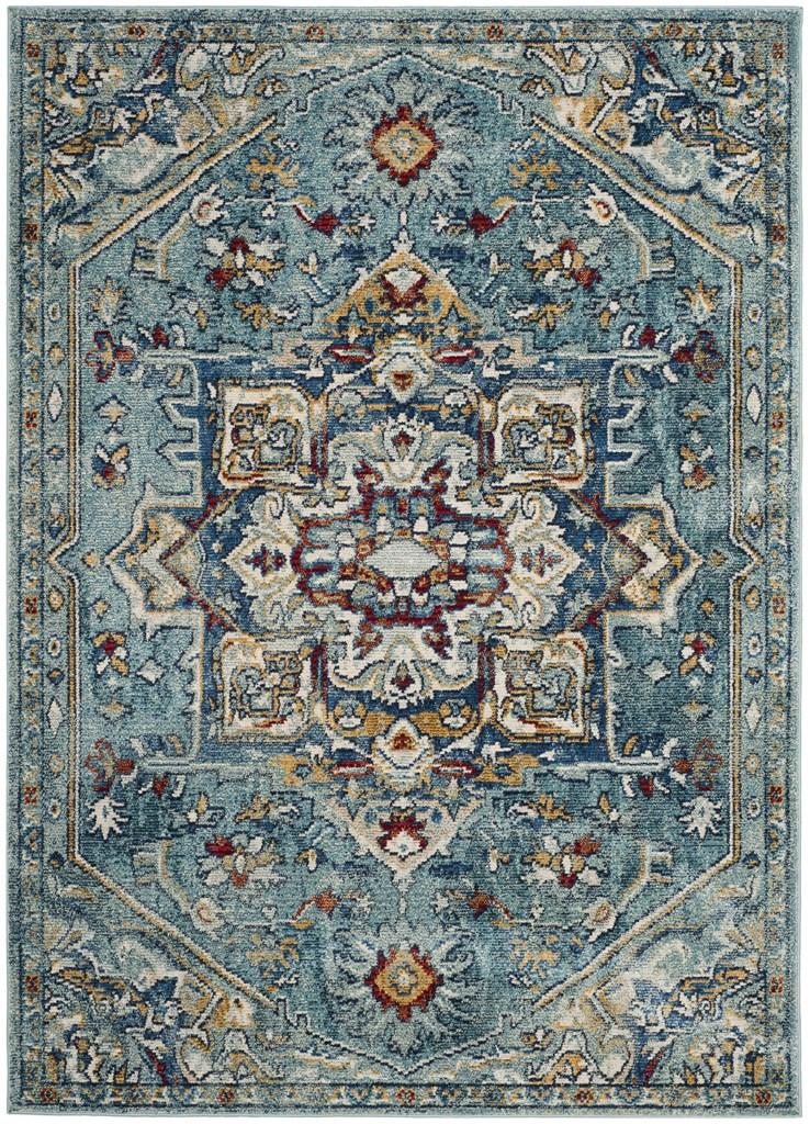 Rug Svh632b Savannah Area Rugs By Safavieh