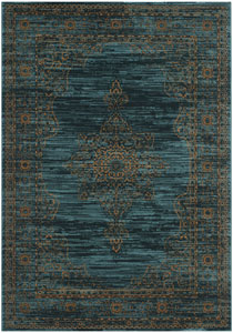 Serenity Rug Collection