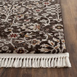 Rug Ser209h Serenity Area Rugs By Safavieh
