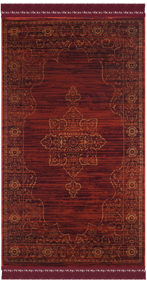 Rug Ser210b Serenity Area Rugs By Safavieh