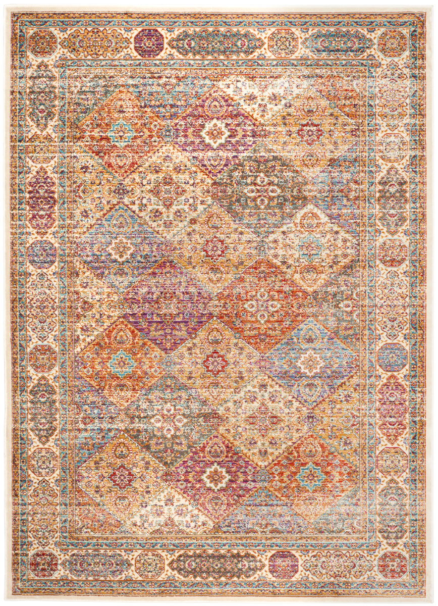 Rug Sev815b Sevilla Area Rugs By Safavieh