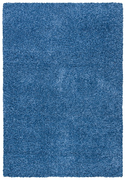 EVO520M