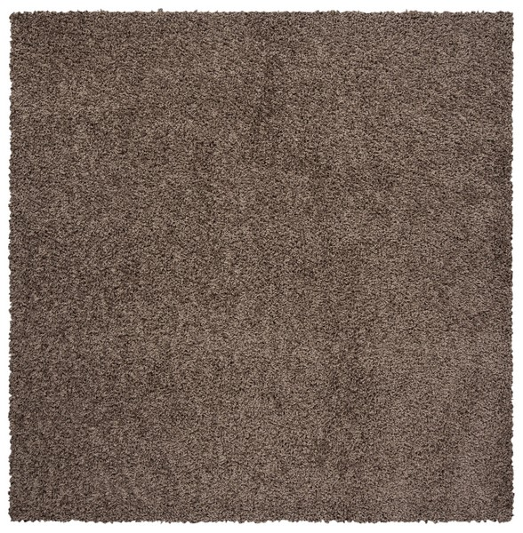 Rug Sgas119t Athens Shag Area Rugs By Safavieh
