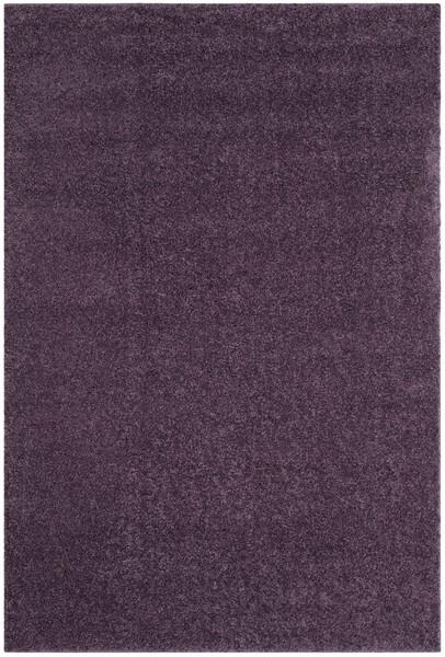 asg820p arizona shag purple