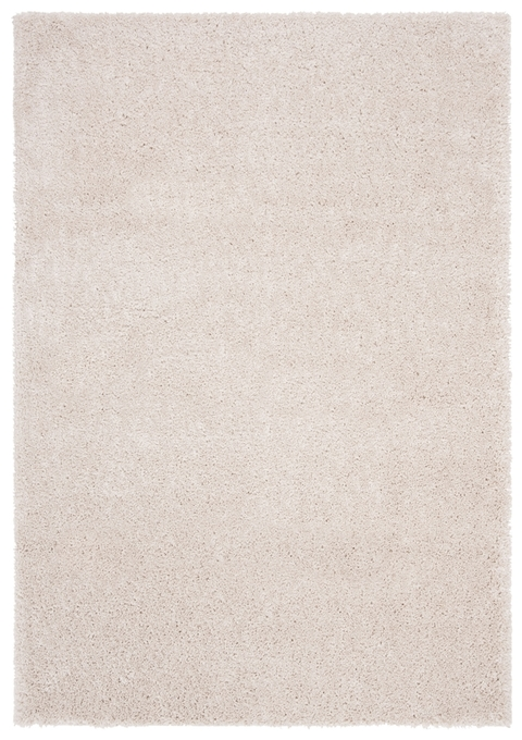 August Shag Area Rugs By Safavieh