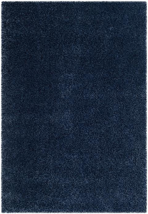 SG151-7070