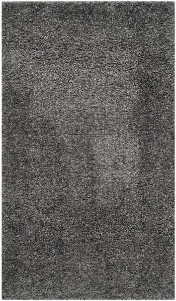 SG151-8484