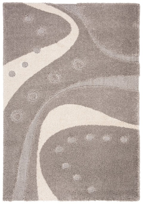 SG473-8011