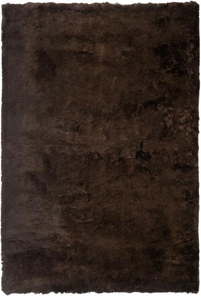 SG511-2727