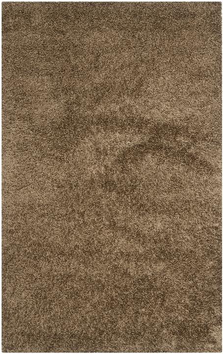 Brown Rugs Area Safavieh