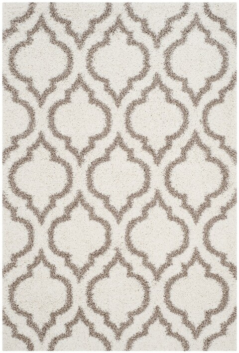 of bathroom kitchen and modern plush area natural rug living ivory shag large custom size magnificent cream room gray inexpensive rugs popular dining karastan chinese
