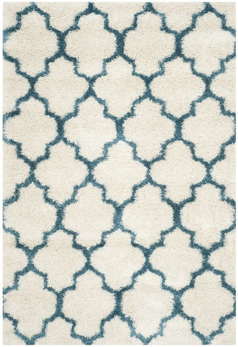 Rug Sgk569c Safavieh Kids Shag Area Rugs By Safavieh