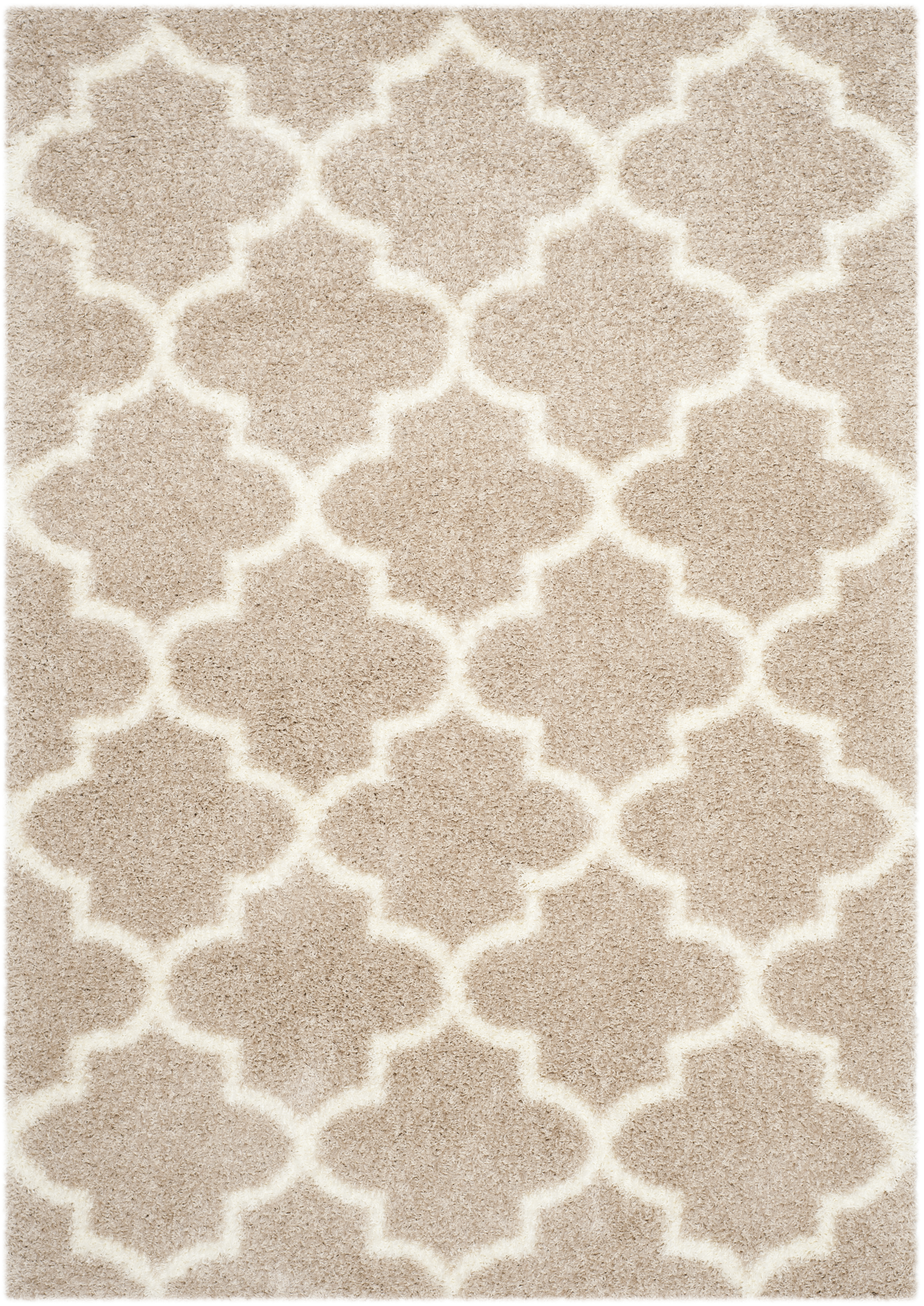 decor room rugs shag modern red idea taupe living brown furry rug interor ivory ikea your floors purple for white beautiful fabulous