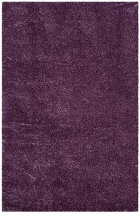 sgr419p reno shag purple