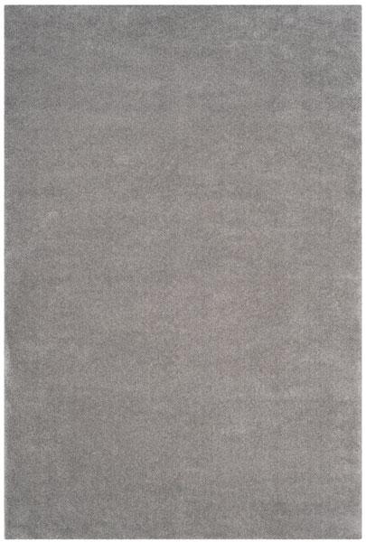 vsg169b velvet shag - Grey Shag Rug