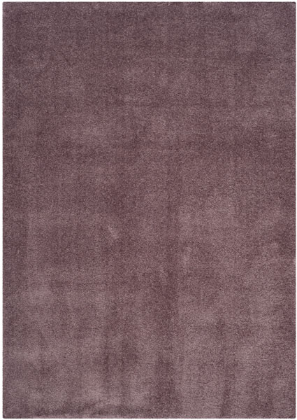 Purple rugs pink area rug plum for Plum and cream rug