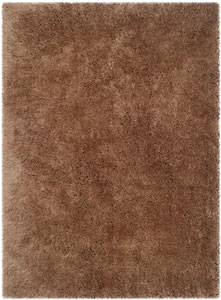 Venice Shag Rug Collection