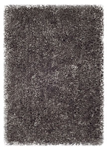 Popcorn Shag Rug Collection