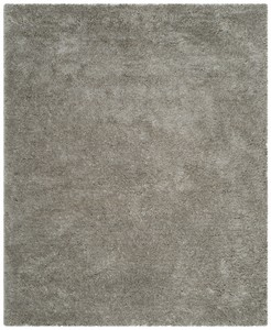 Express Shag Rug Collection