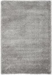 Santa Monica Shag Rug Collection