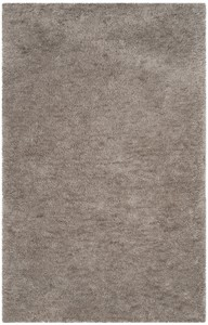Sheep Shag Rug Collection
