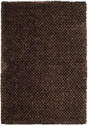Saint Tropez Shag Rug Collection