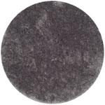 SG270G - Arctic Shag 5' X 5' Round