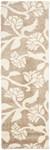 SG459-1311 - Florida Shag 2'-3