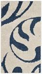 SG468-1165 - Florida Shag 2' X 3'-4