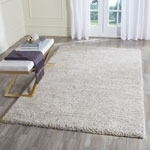 SGU211D - Ultimate Shag 5ft X 8ft