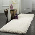 SGX160A - Luxe Shag 2ft-3in X 8ft
