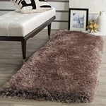 SGX160D - Luxe Shag 2ft-3in X 8ft