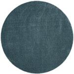 VSG169D - Velvet Shag 6ft-7in X 6ft-7in