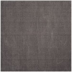VSG169G - Velvet Shag 6ft-7in X 6ft-7in
